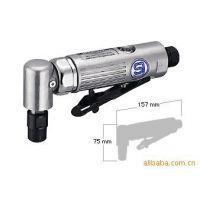 质优价廉供应SI-2006S信浓SHINANO气动研磨机