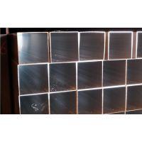供应2A10-T6铝板2A10-T651铝合金棒、铝管、铝排、铝方管等铝