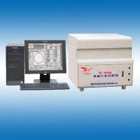 供应鹤壁瑞普仪器 GF-8000型自动工业分析仪 煤炭工业分析仪