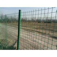 锡盟1.8米高3mm丝经养殖铁丝网多少钱一卷