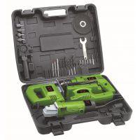 出口套装工具BMC-T004  厂家直销