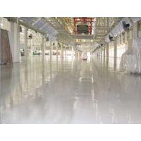 东莞长安车间灰色地板漆、厚街厂房灰色地坪漆