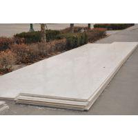 长期热销供应浙江地区白色pvc硬度板材