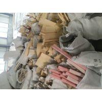 大量供应外贸型材边角料,废料