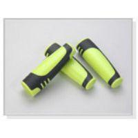 TPR/TPE 包胶PP 用于厨房用品(折叠洗菜篮,防滑砧板,伸缩筲箕)