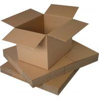 供应昆山、无锡、苏州物物流瓦楞纸箱
