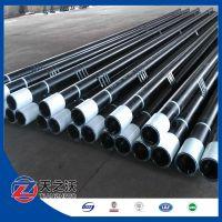 中国钻油设备-石油套管