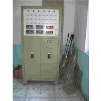 反应釜|荣达电器|不锈钢反应釜