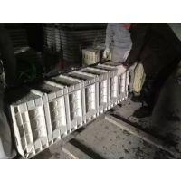 郑州天艺公司供应1.8米仿木护栏水泥产品/河道栏杆成品/仿木栏板/市政护栏/景观护栏产品/桥头栏杆