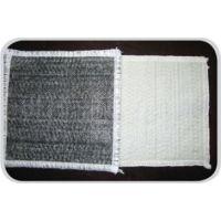南阳天然钠基膨润土防水毯联祥生产厂家18661310191
