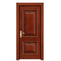 烤漆门;实木门;实木复合门