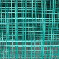 网片/电焊网片/铁丝网片/建筑网片价格/广东电焊网片厂家