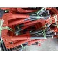 泊头赛嘉厂家供应TG1型塑钢爬梯 踏步 水塔工程爬梯 检查井爬梯踏步