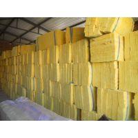玻璃棉管适用于450℃的环境