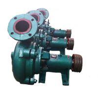 程跃泵业(在线咨询)|东莞砂浆泵|耐腐耐磨砂浆泵