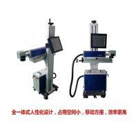 供应上海铭运S2000系列激光机 纸盒激光机 木地板激光机 生产日期激光机