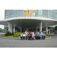 2019年越南国际家具及家具配件展览会(VIFA 2019)