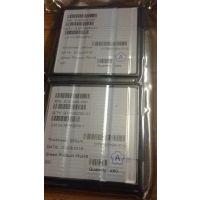 回收旭耀液晶驱动芯片IC裸片收购OTM1282B-002A-C2