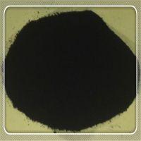 天津优盟专业色素炭黑生产厂家,高档色素炭黑,油漆专用色素碳黑