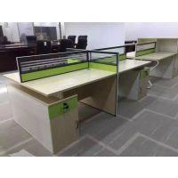 中山和腾办公桌,电脑桌,屏风工作位,会议桌