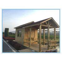 湖北美江南木业,木质小木屋,木屋售货亭,木屋商亭,小卖部