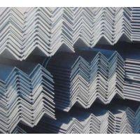 天津q235角钢厂家 30*30*5角钢价格