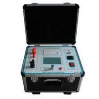 思普特 回路电阻测试仪(优势) 型号:LM61-ETHL-200A(HLY-200A)