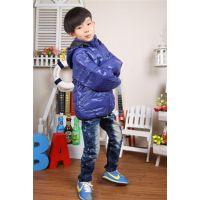 依乐坊(在线咨询)|泰顺县儿童棉衣批发|儿童棉衣批发