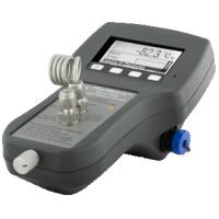 手持式露点仪(美国)型号:DPT-500