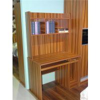 书柜品牌|保定书柜|琳曼家具(在线咨询)