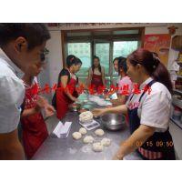 仟佰味特色小吃加盟千里香馄饨做法京东肉饼配方重庆鸡公煲培训
