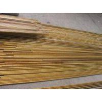 东莞厂家C2600环保拉花黄铜棒批发价格叨哪家低质量哪家好