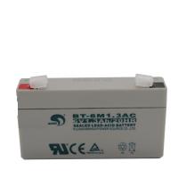 赛特BT-HSE-55-12蓄电池 规格 参数 论坛