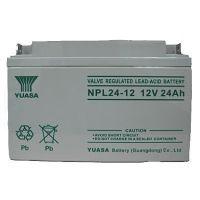 杭州汤浅蓄电池总经销UXL550-2N北京总代报价2V550AH