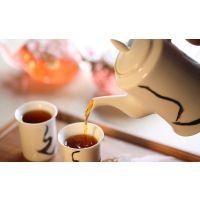 上海进口斯里兰卡红茶代理报关公司
