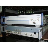 价销售/回收罗德与施瓦茨R&S?CBT/CBT32蓝牙测试仪 天天收购蓝牙测试仪型号报价