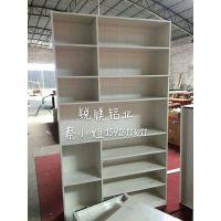 锐镁全铝欧式门铝材型材