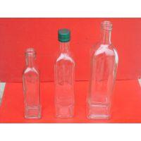 亚麻籽油瓶,500毫升亚麻籽油瓶,墨绿色亚麻籽油瓶,500毫升墨绿色亚麻籽油瓶