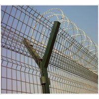 机场围栏网、机场围栏网价格、昆明机场围栏网价格