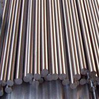 供应光亮表面钛棒,钛板TC4 TC2 TC3 苏州厂家直销,规格齐全