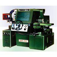 光学曲线磨床 M9017B 上海第三机床厂