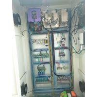 板式家具生产线必备加工中心,自动上下料,自动包边机专用变频器