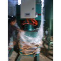 水冲肥化肥包装机/生物肥尿素灌装机