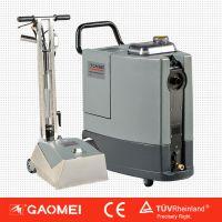 GM-3/5高美地毯清洗机酒店酒楼 宾馆商用地毯翻新清洗机