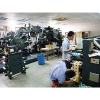 湖北专业的不干胶标签印刷厂家,武汉市美誉印刷科技有限公司