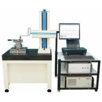 TLD-100A轮廓仪,轮廓度仪,通用型轮廓仪