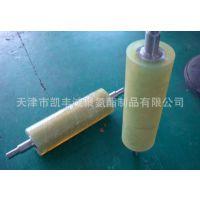 加工定制聚氨酯胶辊包胶 滚筒包胶 印刷胶辊 输送胶辊 橡胶辊
