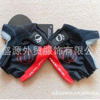 外贸户外 自行车GEL硅胶掌套 半指套 骑行 手套