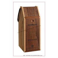 【品牌厂家】欧颂酒包装盒 欧颂庄红酒木盒包装 拉菲酒包装礼品盒