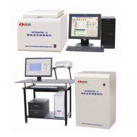 WDNHW-5微机自动量热仪的厂家